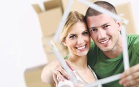 Покупка жилья – на что обратить внимание