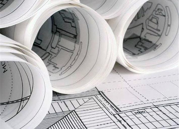 Ликбез по бизнесу — рассмотрение и утверждение проекта землепользования