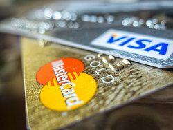 Visa и MasterCard не будут блокировать карты ВТБ и Банк Москвы