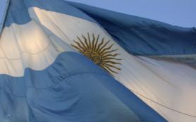 Аргентина с кредиторами не договорилась, но и дефолтом это не считает
