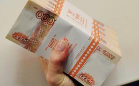 Денежная масса РФ в национальном определении в июне выросла на 0,6%