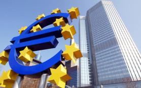 Председатель ЕЦБ предлагает новую реформу экономического сближения