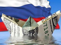 Отток капитала из инвестирующих в РФ фондов продолжается