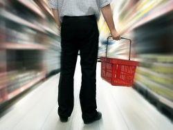 Продуктовые санкции привели к росту цен