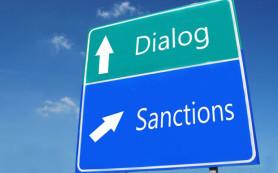 Россия готовит еще один пакет санкций в области промышленности