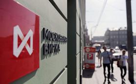 Вложения иностранцев в российский долг вернулись к уровням до санкций
