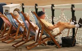 Миссия выполнима: заработать на безбедную старость