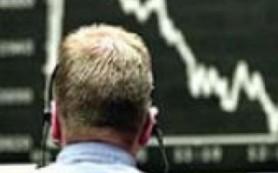 Рынок РФ. Без перемирия нет роста