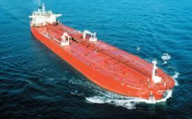 Нефть может подешеветь еще на 10%