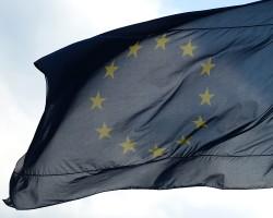 Под новые санкции Евросоюза могут попасть Роснефть и Газпромнефть