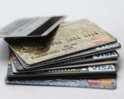 Visa и MasterCard разработали новую схему защиты данных своих клиентов.