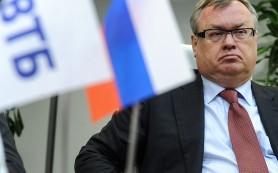 ВТБ подал иск о взыскании с «Мечела» почти 3 млрд руб.