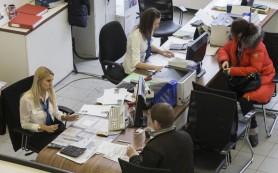 РСА назвал четыре причины, по которым страховщик вправе отказать в продаже ОСАГО