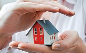 Жители смогут получить ипотеку во время строительства
