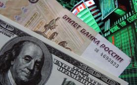 Путь вперед как откат назад: Госдеп озвучил условия отмены санкций США против России