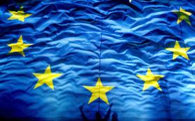Европа бьет по российским банкам