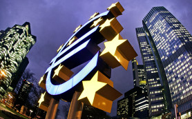 ЕЦБ идет ва-банк