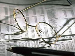 Анализ рынка вкладов физических лиц в I полугодии 2014 года
