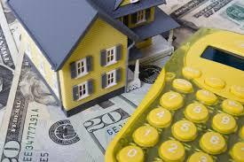 Пять способов сэкономить на ипотеке.