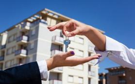 Ипотека: количество сделок растет, ставки повышаются.