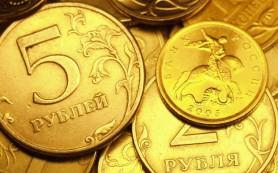 Тяжелая неделя для рубля: начинаем с 40