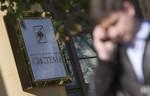 Норвежский фонд Skagen в сентябре сократил доли в АФК «Система» и ВТБ