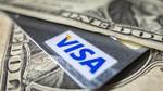 Visa потратилась на суды