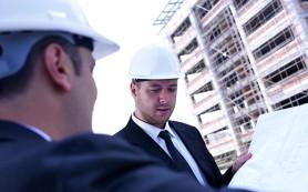 Сбербанк предлагает широкую кредитную линейку отраслевых продуктов, учитывающих потребности бизнеса клиента