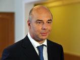 Готовность ЦБ поддержать банки помогла удержать рейтинг России