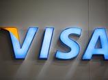 Visa может потерять 70 млн долларов в 2015 году от перевода процессинга в Россию