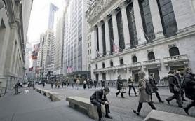 Внешний рынок капитала закрыт для России