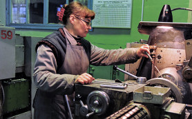 МОТ уточнила предложение о введении четырехдневной рабочей недели
