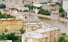 Рост налога на имущество обернется исками от владельцев элитных квартир