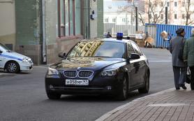 Госкомпаниям запретят покупать импортные автомобили и оборудование