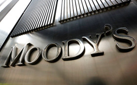 Moody's поставило на пересмотр рейтинги МТС Банка