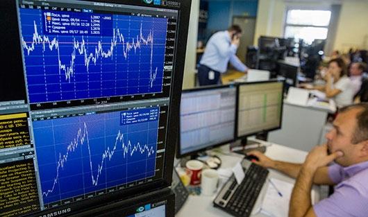 Валютный кризис в России: забытые уроки 2008 года