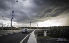 В России в конце недели увеличатся тарифы на ОСАГО