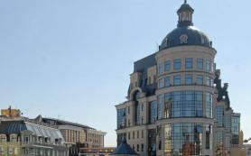 ЦБ ожидает отмену санкций летом
