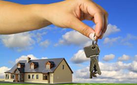 Мосстройэкономбанк будет выдавать социальную ипотеку