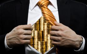 Банкиров могут обязать раскрывать личную информацию