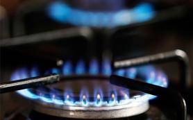 Россия будет настаивать на оплате украинского газового долга для возобновления поставок