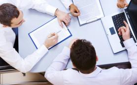 Виртуальные документы для бизнеса