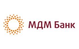МДМ Банк продает недвижимость на 500 млн долларов