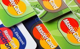 Долги по кредитным картам неуклонно растут