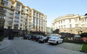 В Москве начнут взимать налог на имущество по новым правилам