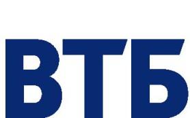 Украинская «дочка» ВТБ увеличивает уставный капитал на $93 млн