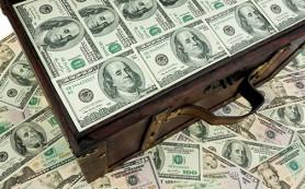 Как потратить Фонд национального благосостояния с пользой