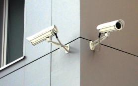 Можно ли самостоятельно установить систему видеонаблюдения