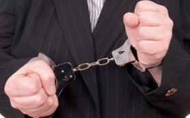 Интерпол разместил уведомление о розыске экс-банкира Сергея Пугачева