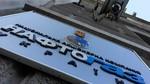 «Нафтогаз» забрал свое и вернул «Газпрому» лишнее